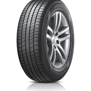 hankook-tires-kinergy-h735-left-01