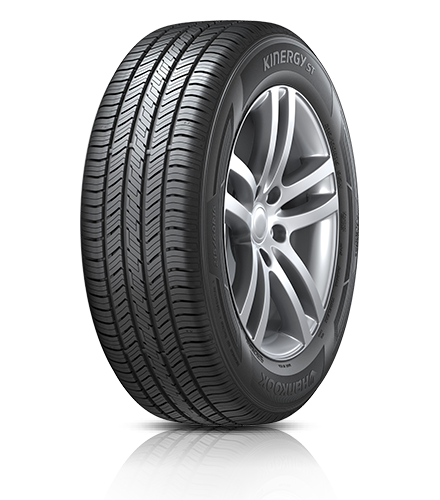 hankook-tires-kinergy-h735-left-01
