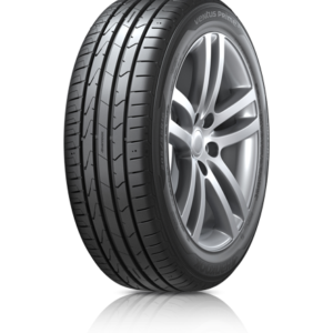 hankook-tires-ventus-prime3-k125-left-01