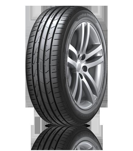 hankook-tires-ventus-prime3-k125-left-01
